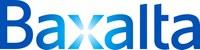 Baxalta Deutschland GmbH