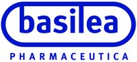Basilea Pharmaceutica International Ltd.