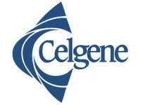 Celgene GmbH