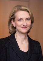 Margaret Shipp